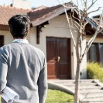 How to buy a home in 2019
